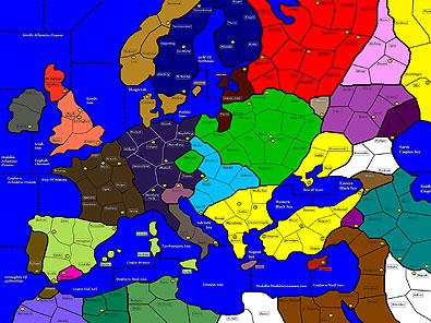 Medieval risk guild of blades risk variants wargame vault gumiabroncs Image collections